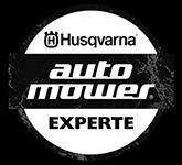 Automover Experte