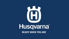 Husquana Fachhändler