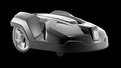 Husqvarna Automower 440